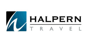 Halpern Travel